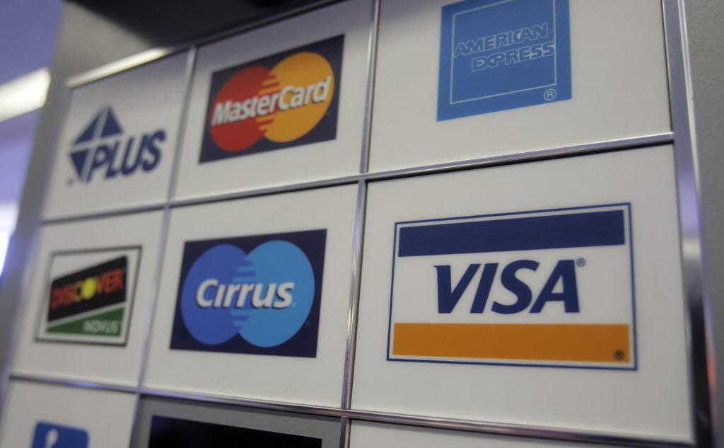 плохая кредитная история как исправить отзывы