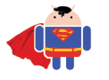 25+ видеоуроков по Android для начинающих