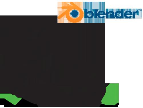 PVS-Studio, Blender, C/C++