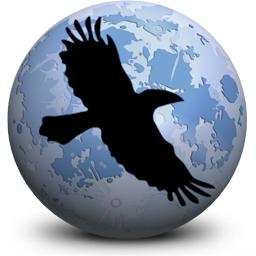 NemerleWeb — Уникальный веб-фреймворк