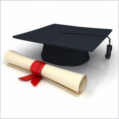 Информационные технологии и реформа диссертационной системы Блог  image