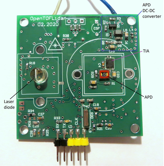 PCB-bottom