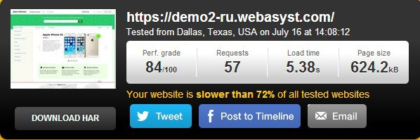 Веб-разработка: Коробочные CMS для интернет-магазина: обзор популярных движков