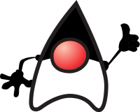 Большой JVM-опрос: версии Java, альтернативные JVM-языки, версии Java EE