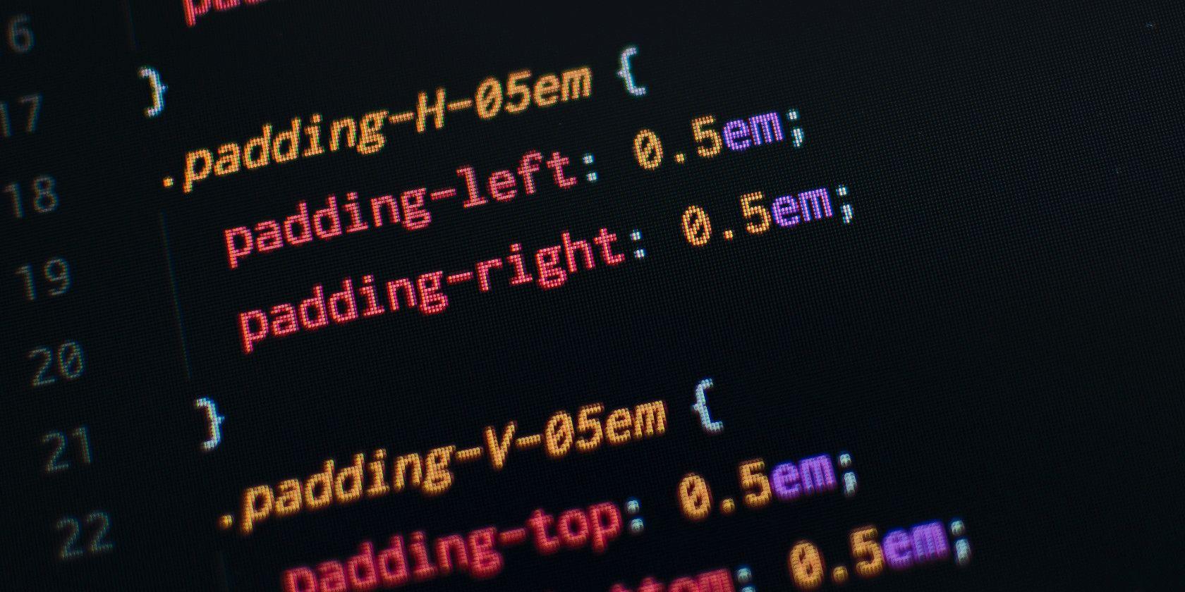 Перевод Вышел Bootstrap 5 оцениваем 7 главных нововведений