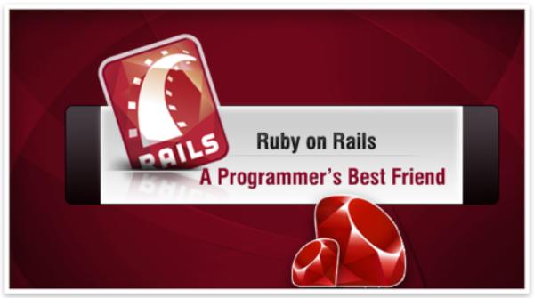 Вышел релиз Rails 4.1. Некоторые тонкости переезда