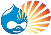Поиск на Drupal 7 с помощью Apache Solr ч.7 — полнотекстовый поиск на русск ...