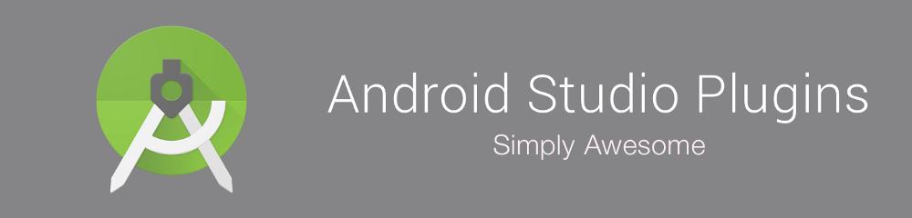 Как стать более продуктивным с плагинами Android Studio