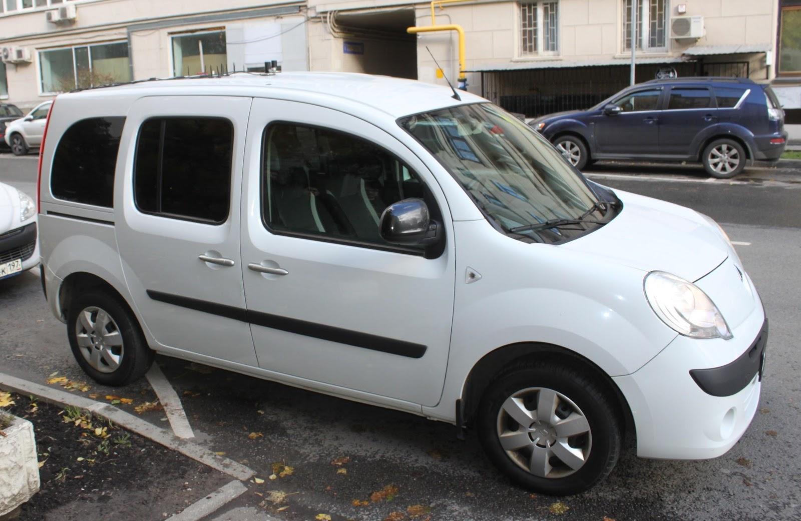 Ежики на колесах: как мы поддерживаем качество связи в Москве