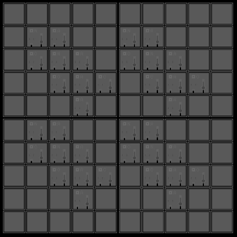 b494165c033d43e89a51c752f447d13a.png