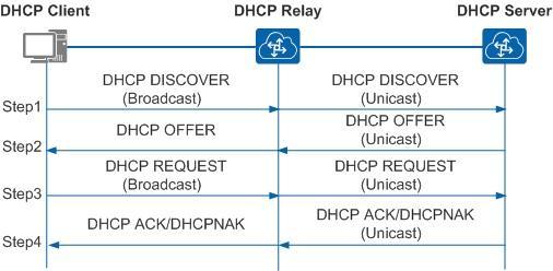 [Конспект админа] Как подружиться с DHCP и не бояться APIPA