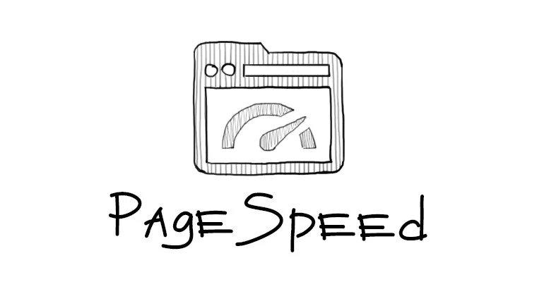 Оптимизация картинок для Google PageSpeed