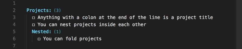 Рассказ о 33 расширениях для VS Code, об их разработке и об управлении ими