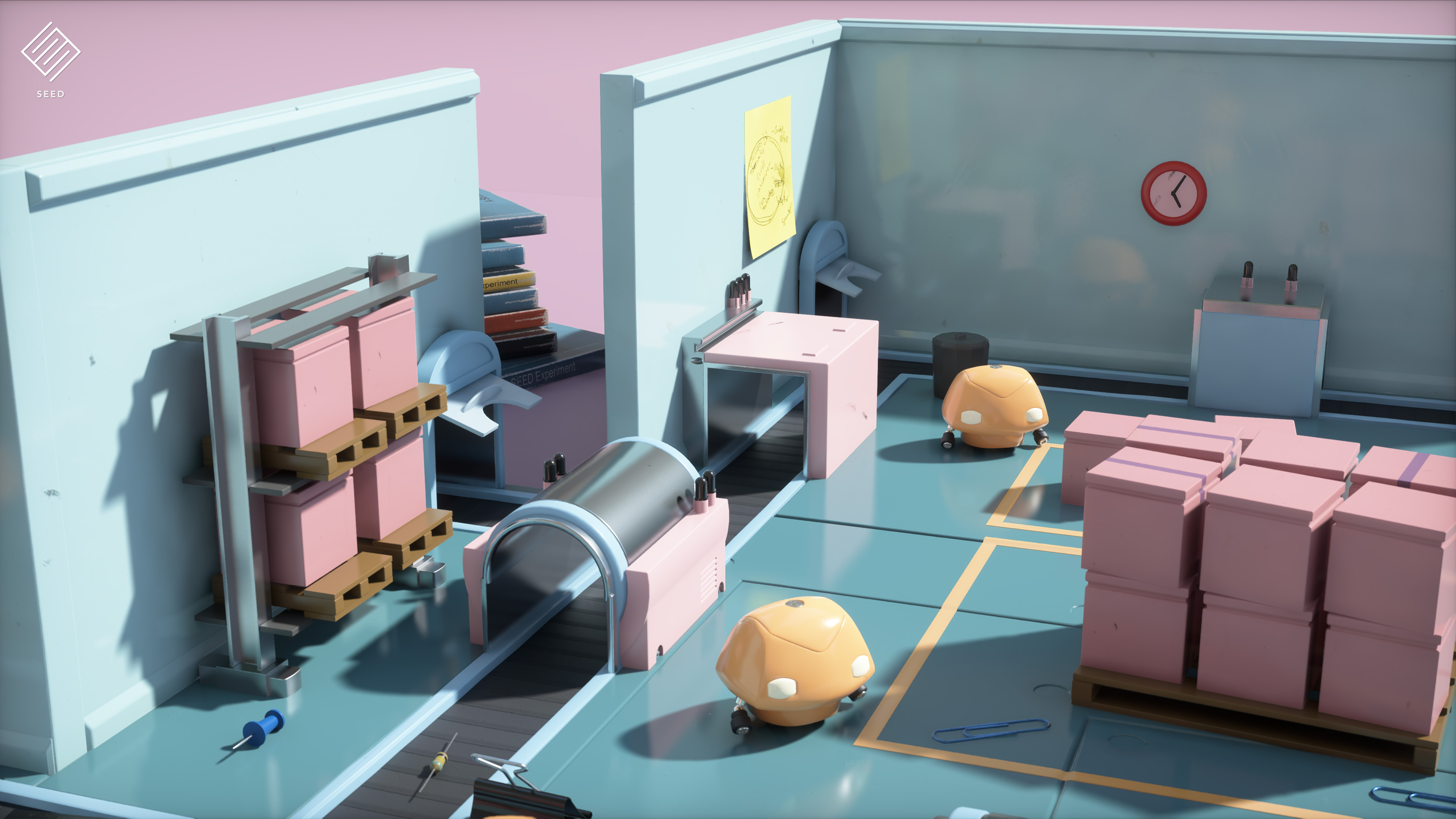 Microsoft has announced the DirectX Raytracing
