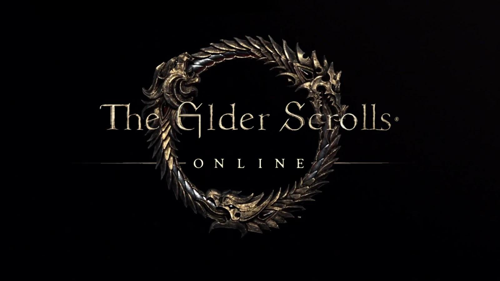 The Elder Scrolls Online Free Beta Keys