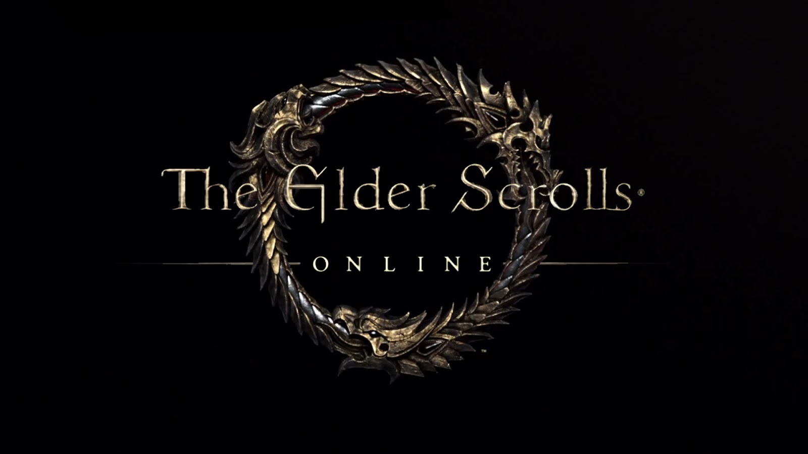 The Elder Scrolls Online Free Beta