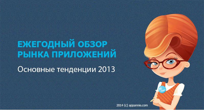 Habrahabr - Magazine cover