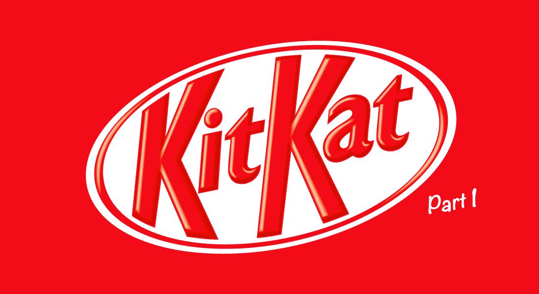 Дизайнерский обзор Android 4.4 KitKat. Часть 1