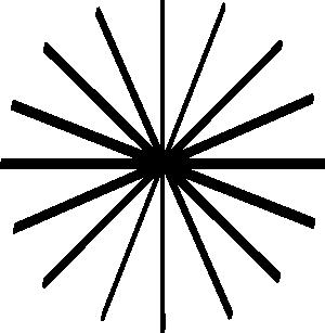 Методы коррекции зрения видео