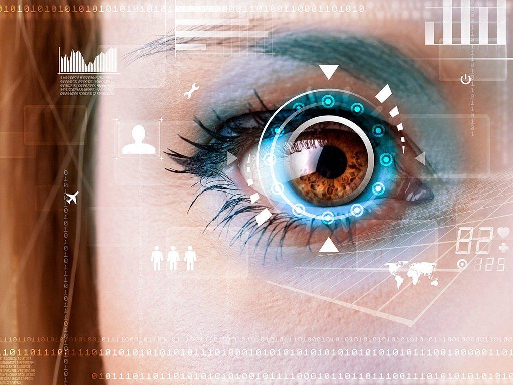 Искусственный интеллект помогает сохранить зрение [4]