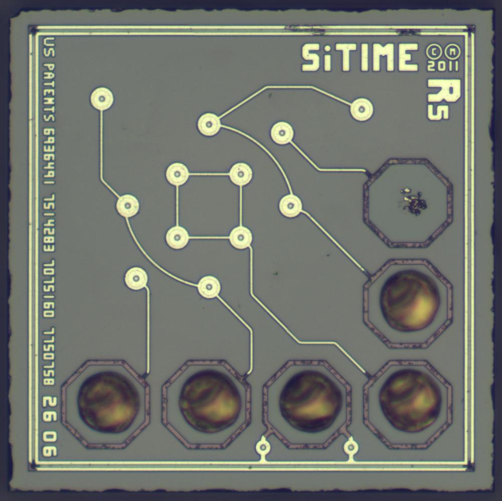 SIT8008