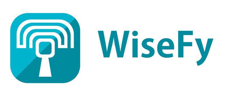 WiseFy
