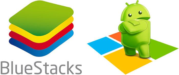 BlueStacks: как трансляции геймплпея помогают эмулятору Android для ПК