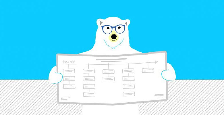 UX Chat   Daily UX conversations with your friendly UX Bear