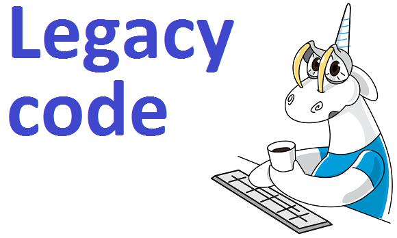 Статический анализ улучшит кодовую базу сложных C++ проектов
