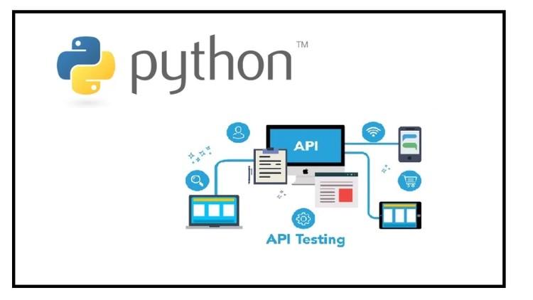 Пишем API на Python (с Flask и RapidAPI)