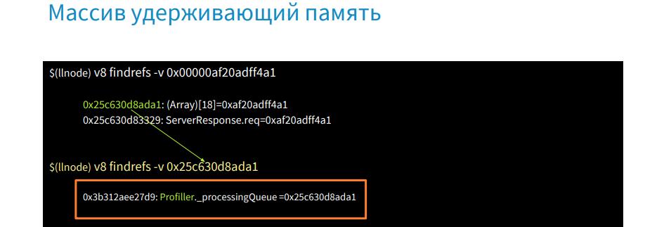baeb3e76a5be0c2204cc166b1c4df23d.png