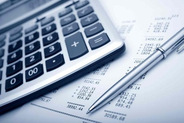 виды планирования бюджета: