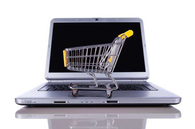 Тренды e-commerce: Работа под заказ