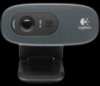 Телеграм-бот для домашнего видео-наблюдения из подручных материалов