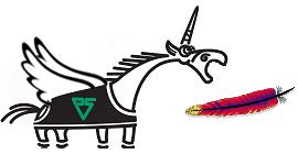 PVS-Studio vs Apache HTTP Server