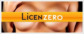 Licenzero