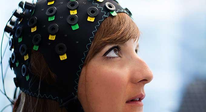 Результаты проекта по созданию нейроинтерфейса для полностью парализованных пациентов поставили под сомнение