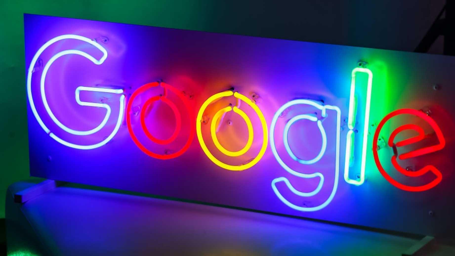 [Перевод] Остановите хищников Google, преследующих ваших детей
