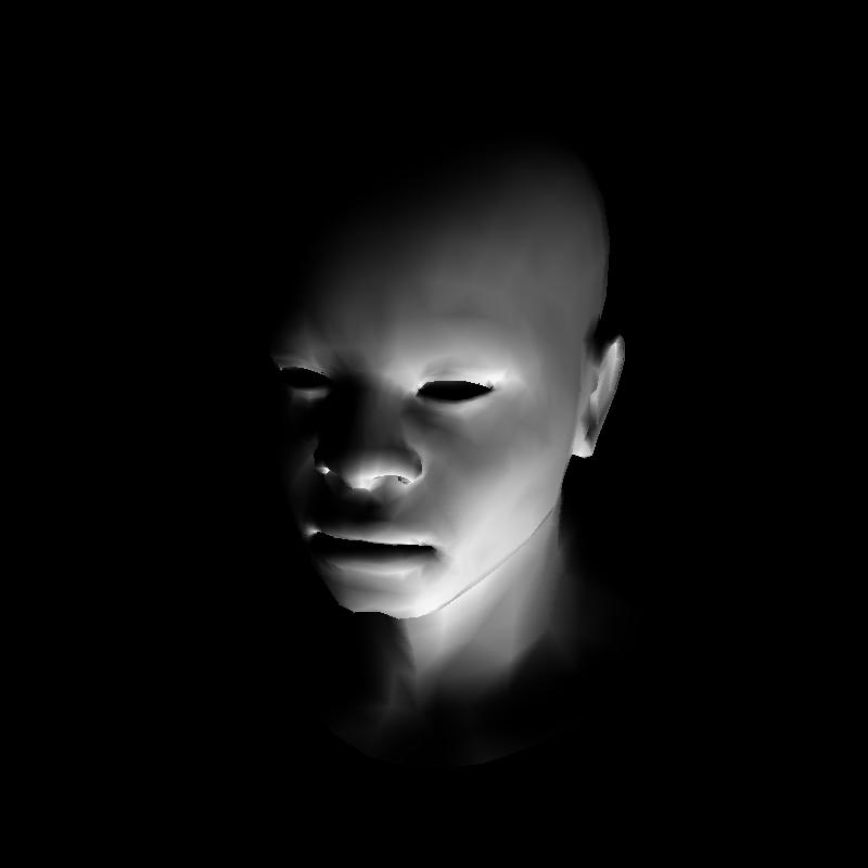 Краткий курс компьютерной графики: пишем упрощённый OpenGL своими руками, с ...