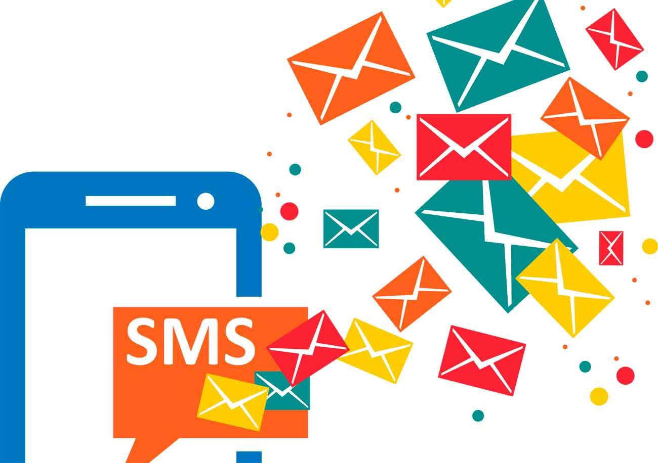 Обзор сервисов SMS-рассылок: популярные сервисы / Хабр