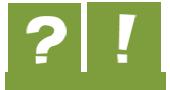 askdev logo