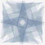 Pan Gravatars - Генерируемые граватары для PunBB