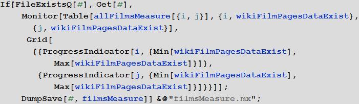 Poisk-posledovatelnosti-prosmotra-spiska-250-luchshih-filmov-Wolfram-Language-Mathematica_66.png