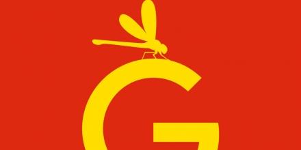 Как Google пытался покорить Китай — и проиграл