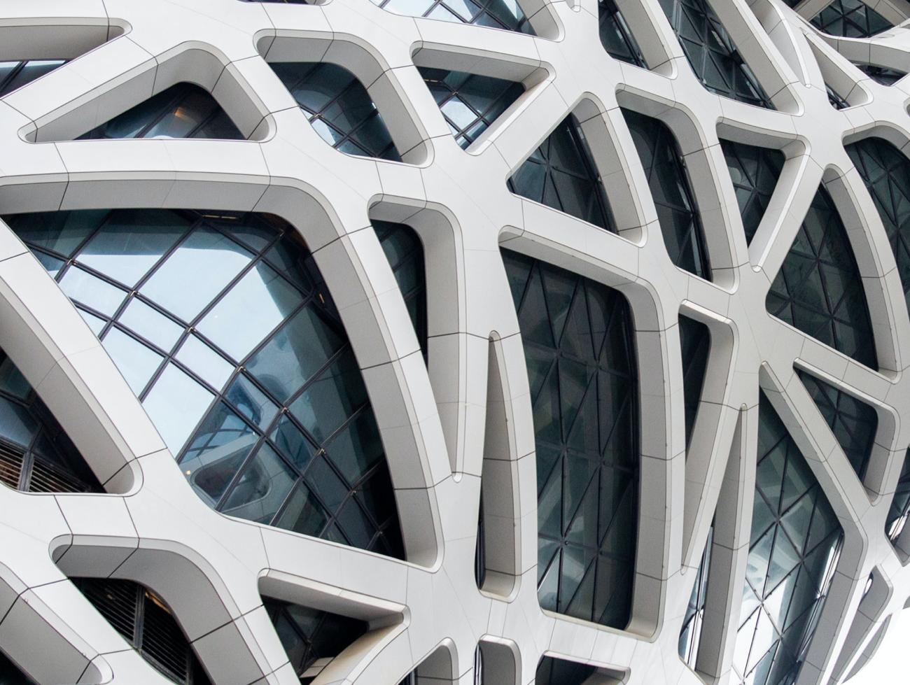 Продаем Architecture Refactoring клиенту или в чем проблема девелоперов