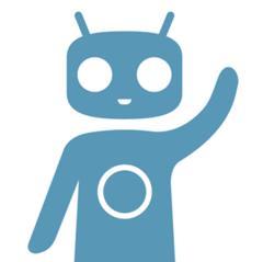 Вышел релиз CyanogenMod 10.2