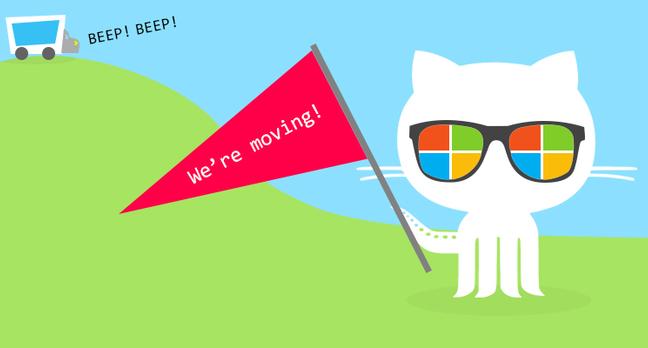 Перевод .NET в Open source принес Microsoft ощутимую пользу