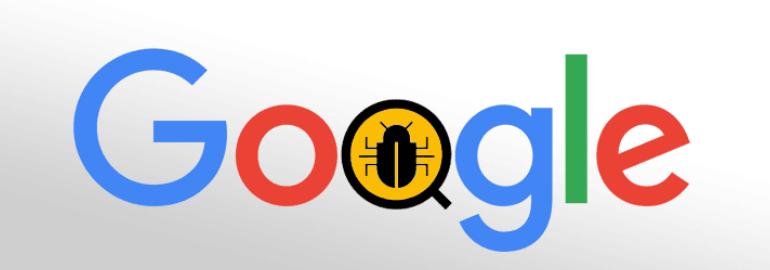 Manipulating Google's SERP