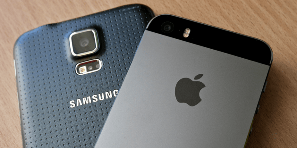 Samsung will pay Apple $ 539 million for violation of patent law