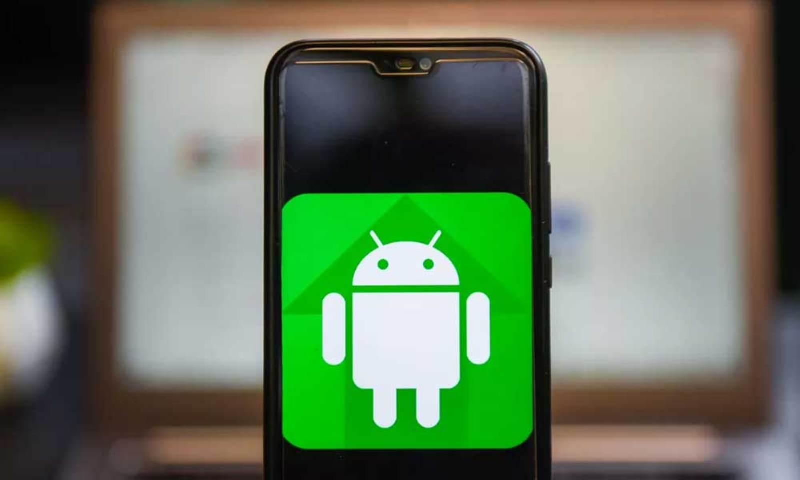 Новое поколение Android malware использует машинное обучение для обхода антивирусного ПО